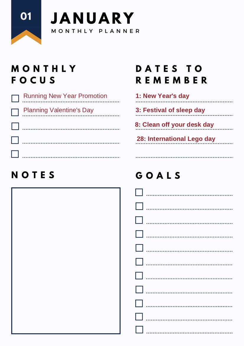 2019 Marketing Calendar Image - Jan.png