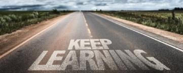 Keep learning-492876-edited