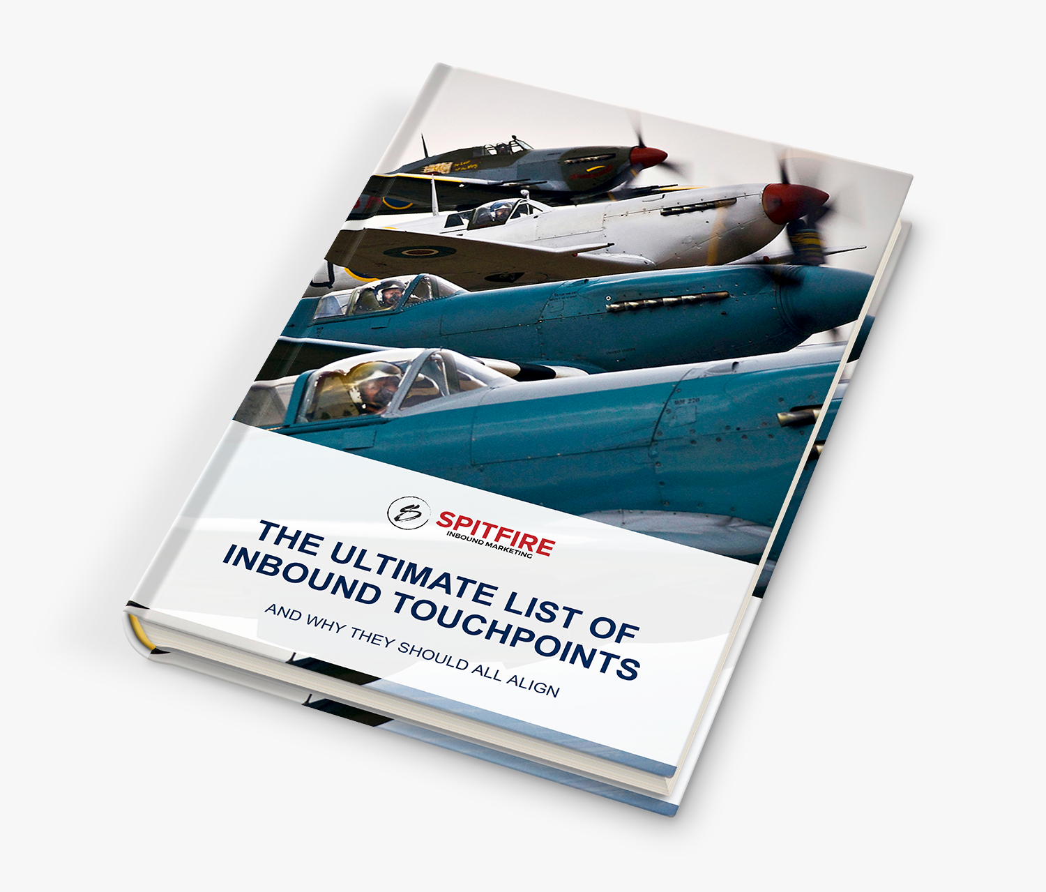 Inbound touchpoints cover.png