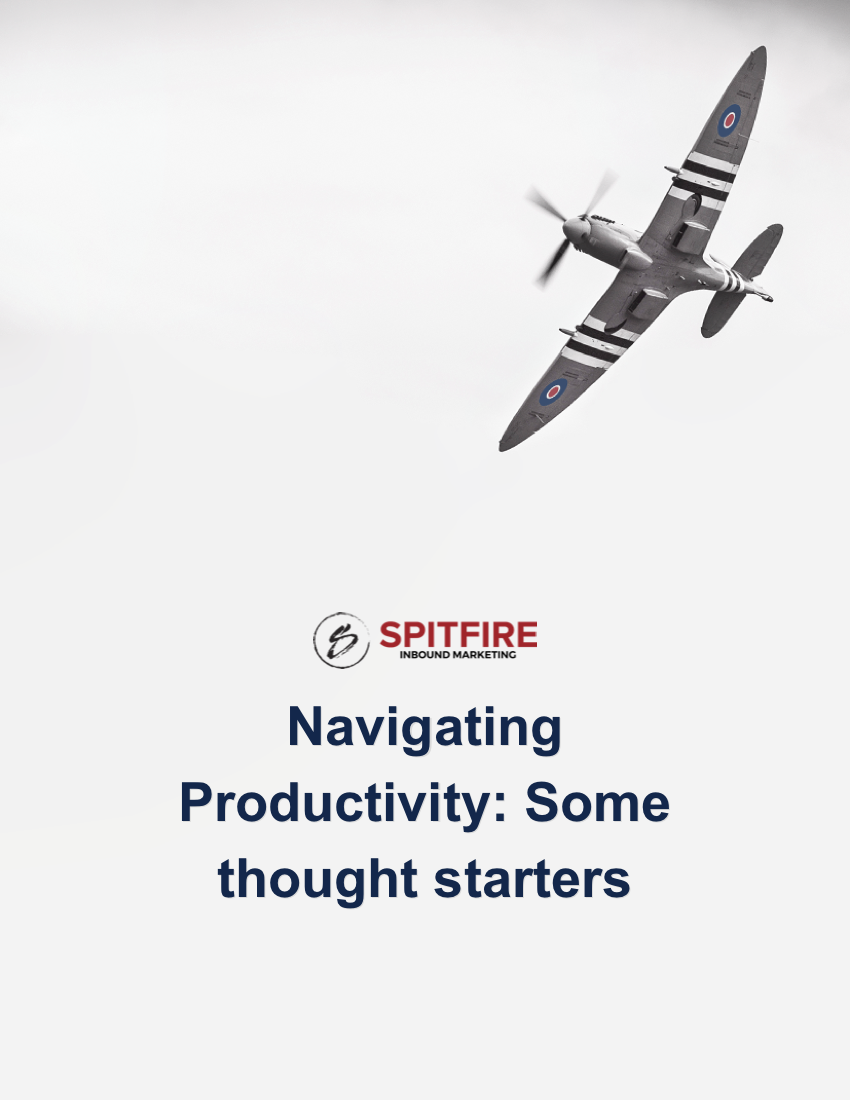 Productivity guide cover.png