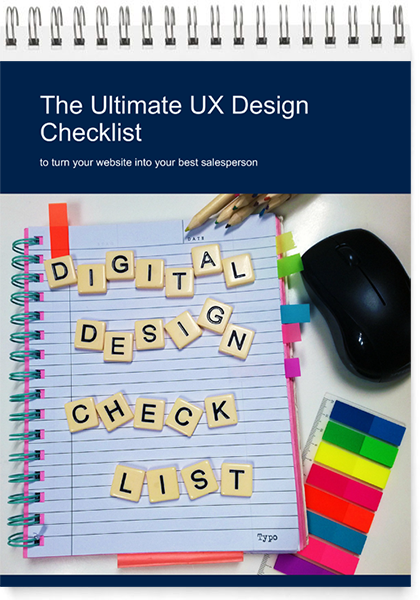 The ultimate UX design checklist.png