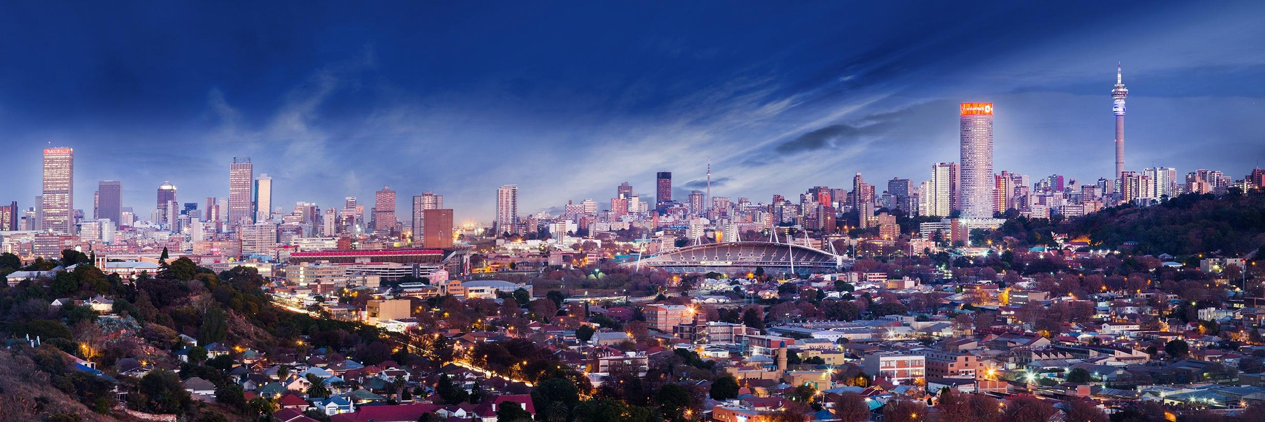 Join Spitfire Inbound at the next Johannesburg HubSpot User Group