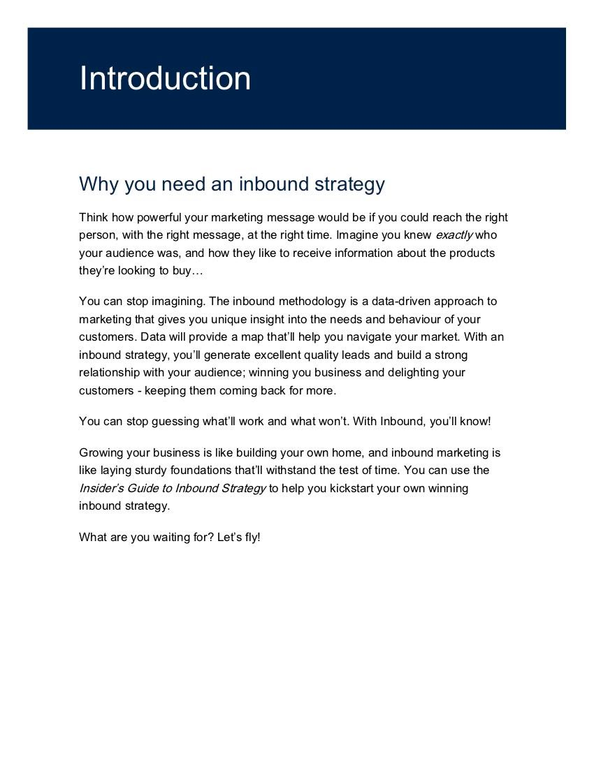 Insider's Guide to Inbound Strategy slide 2.jpg