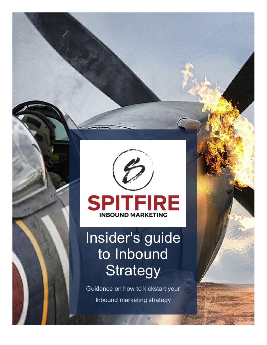 Insider's Guide to Inbound Strategy slide1.jpg