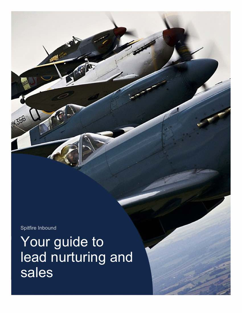 You guide to lead nurturing and sales page 1.jpg